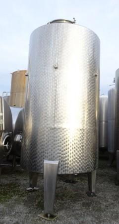 Behälter / Tank / Silo 10.000 Liter