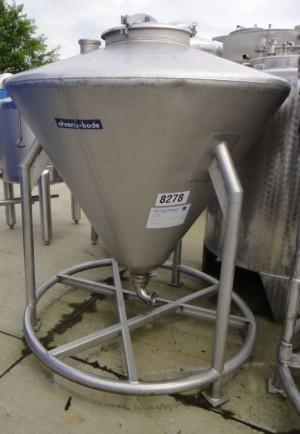 Behälter 1.000 Liter