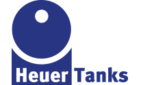 Heuer Tanks